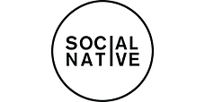 Social Native HD Capture (white backgrou