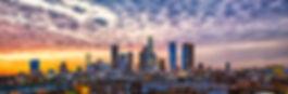 LA Panoramic.jpg