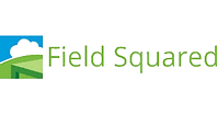 Field Squared HD Capture (white backgrou