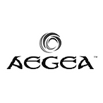 aegea_edited.png