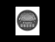 logo-tembour-unite.png