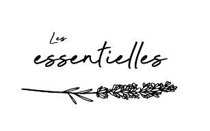 logo-lesessentierls_edited.jpg