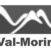 Logo-Val-Morin-reduit_edited.jpg