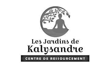 logo-kalysandre_edited.jpg