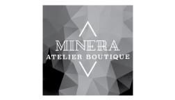 logo-minera.jpg