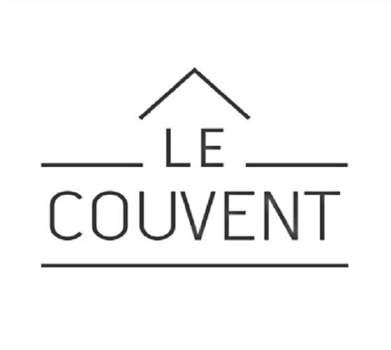 H_Val_Morin_Le_Couvent_Logo.jpg