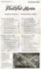 dépliants-8,5x14-FINAL.jpg