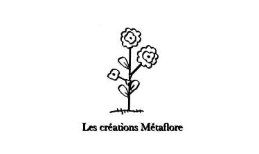 metalflore.jpg