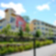 hotel et suites st sauveur.png