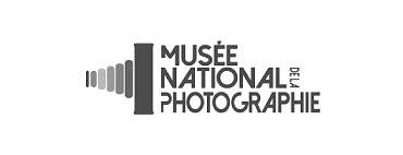 logo-musee-national-de-la-photographie_e