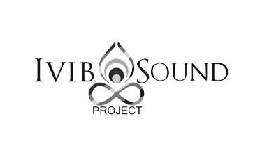 logo-ivibsound.jpg