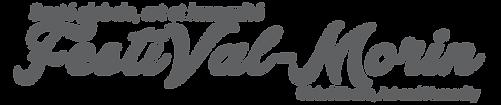 logo festival FINAL 2021.png