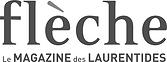 fleche-magazine_edited_edited.png