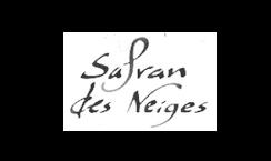 logo-safran.png