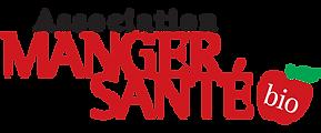 logo_ass._manger_santé.png