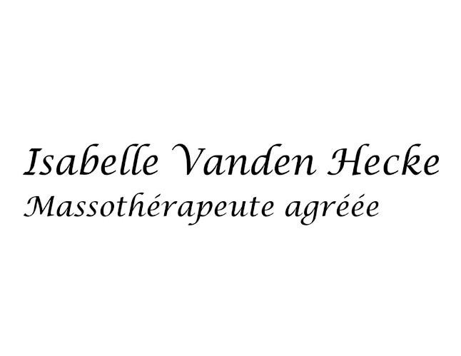 logo-Isabelle-Vanden-Hecke.jpg