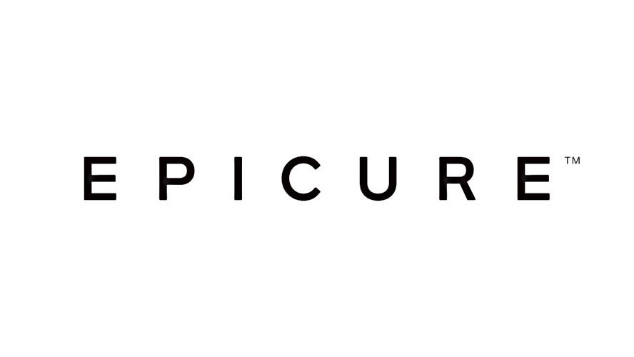 logo epicure.jpg