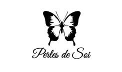 logo-perlesdesoi.jpg