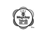 logo-magic-key.jpg