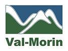 Logo-Val-Morin-reduit.jpg