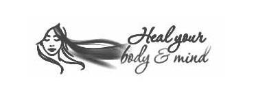 Benoit_BodyMindLogo-header_edited.jpg