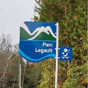 parc legault.png
