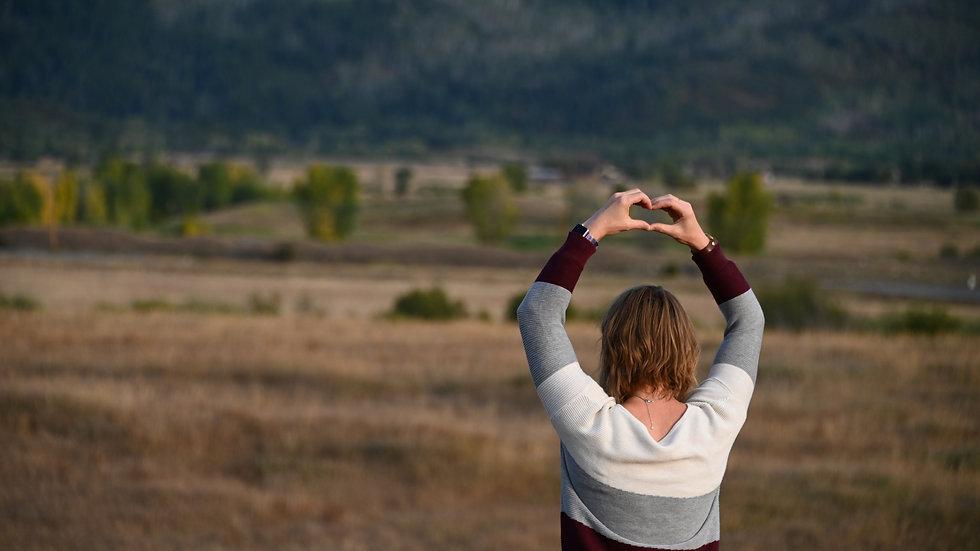 Anna heart hands.jpg