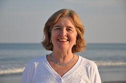 Nancy SB photo for Website.jpg