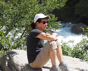 Michele S bio photo.JPG