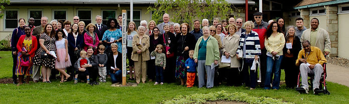 All Church Family Photo.jpeg