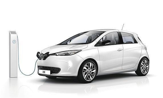 Renault_Zoé.jpg