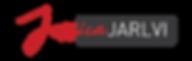 Jessica's Logos-03.png