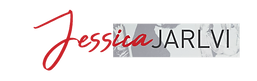 Jessica's Logos-02.png