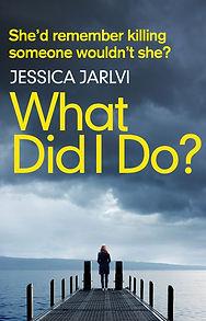 ARIA_JARLVI_WHAT DID I DO_E.jpg