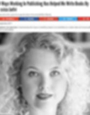 Screen shot 10 ways ... article.png