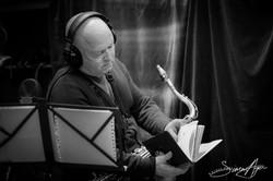 150508-SA-TLTSO-recording-at-Fish-Factory-Studio-NW-London-5828