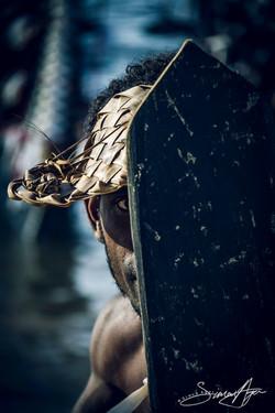 120704_SA_Soloman_Islands_Honaria_war_canoes_tribesman_portraits_002_7527