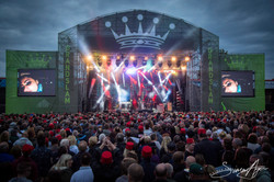 150530-SA-Madness-Grandslam-Tour-2015-Gloucester-6882