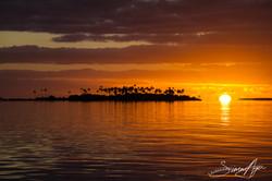120801_SA_Tonga_Nuku_Alofa_sunrise_002_9079.jpg