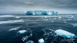 170112-SA-OW-Icebergs-in-the-early-hours-005-0194