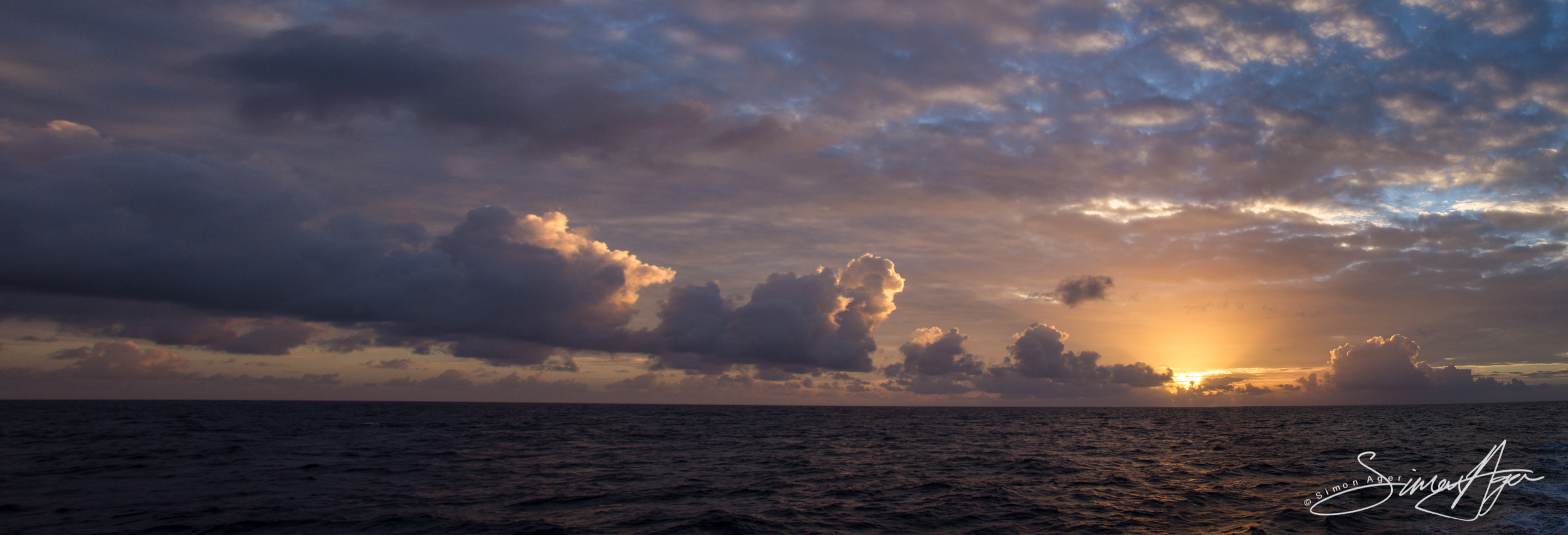 120824_SA_Sunset_in_Pheonix_Islands_0796.jpg