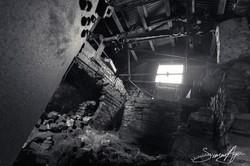 110728_SA_Hvalvik_Whaling_station_interior_001_0264