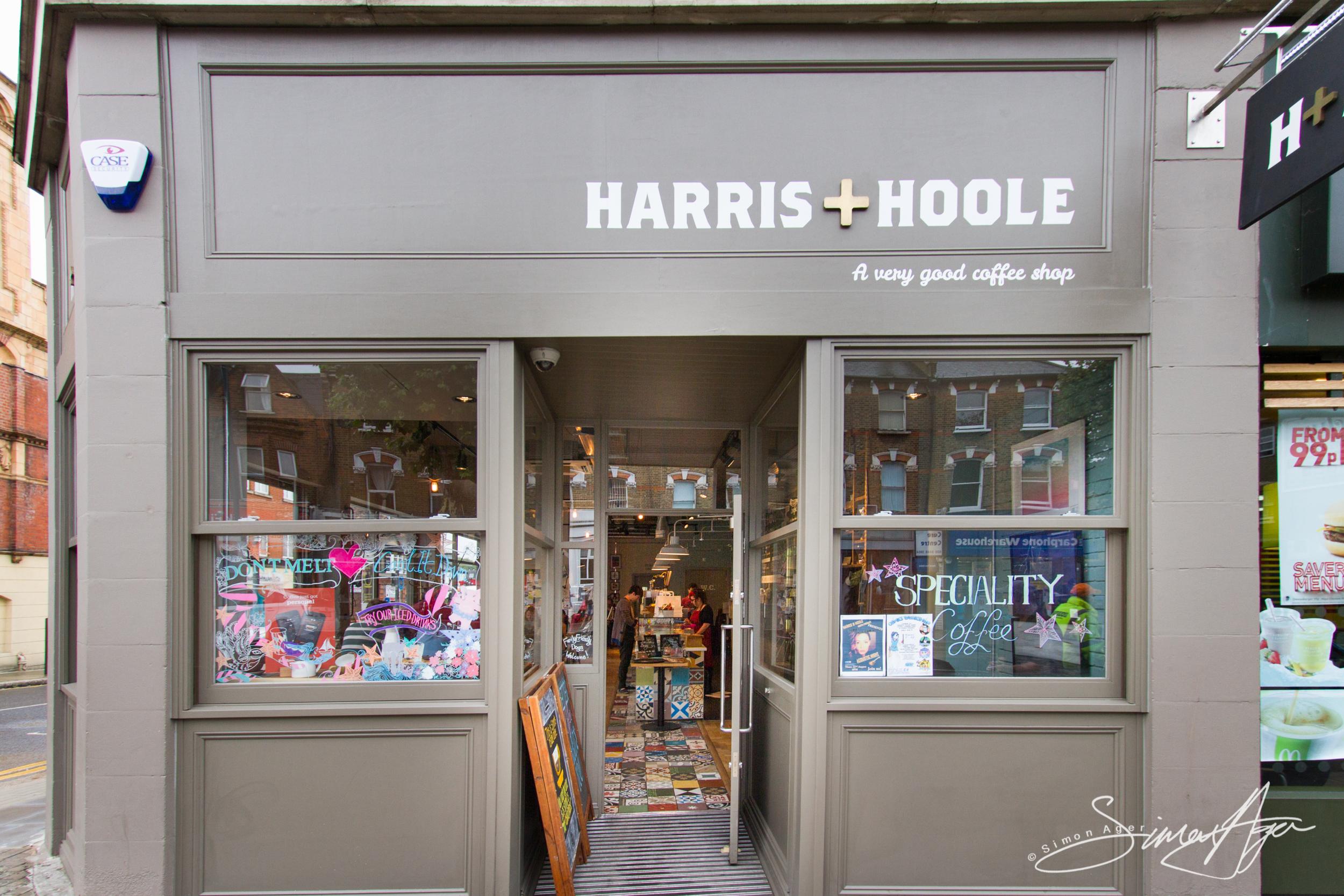 SA Harris & Hoole-011-IMG_4304.jpg