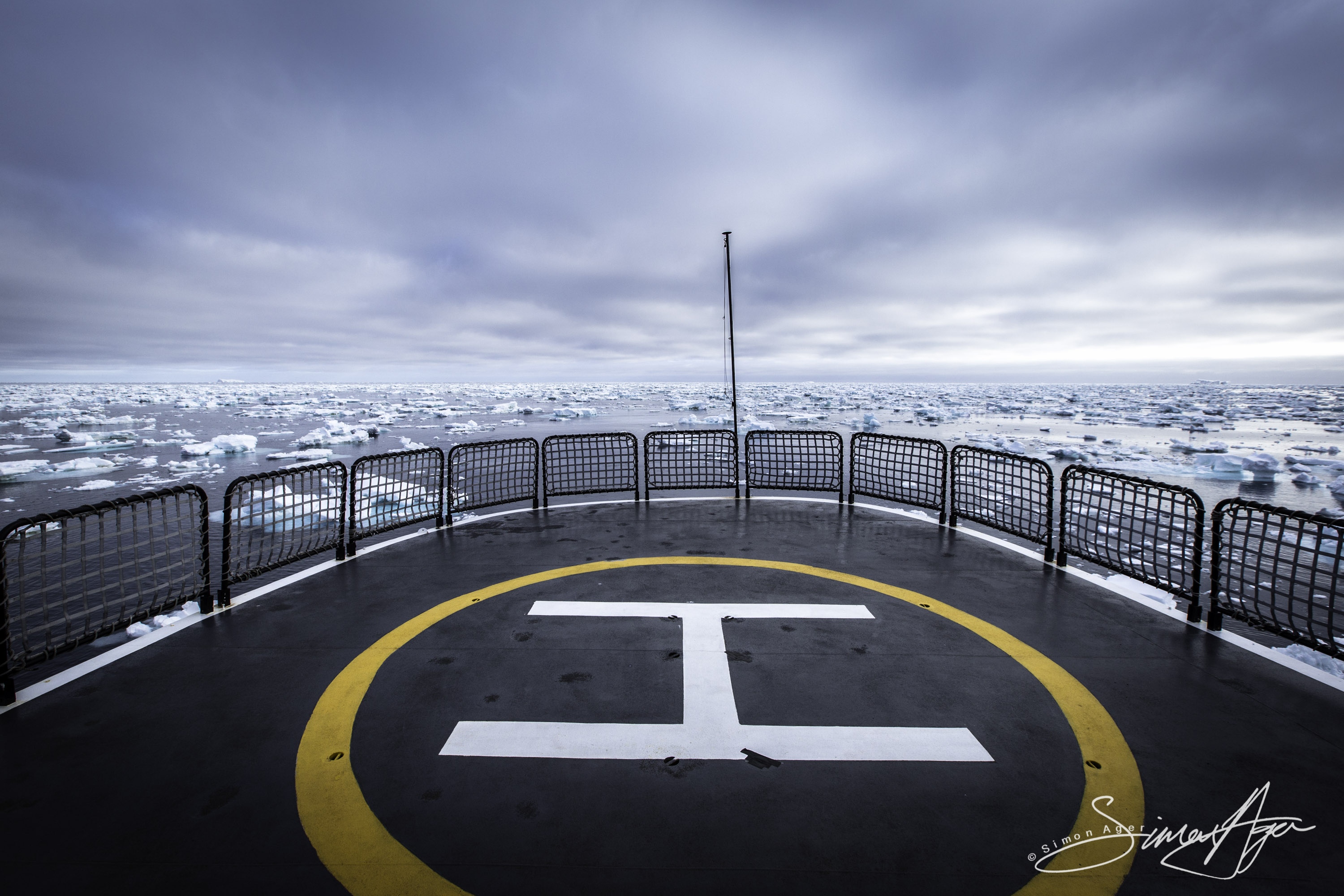 141219-SA-BB-View-of-ice-from-Heli-deck-4255