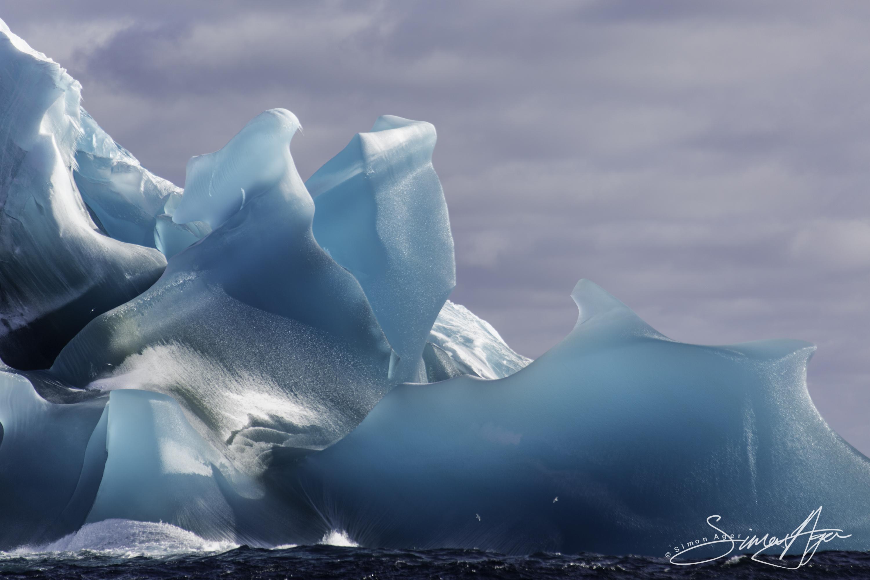 170220-SA-Snow-cone-and-the-aqua-iceberg-002-7816