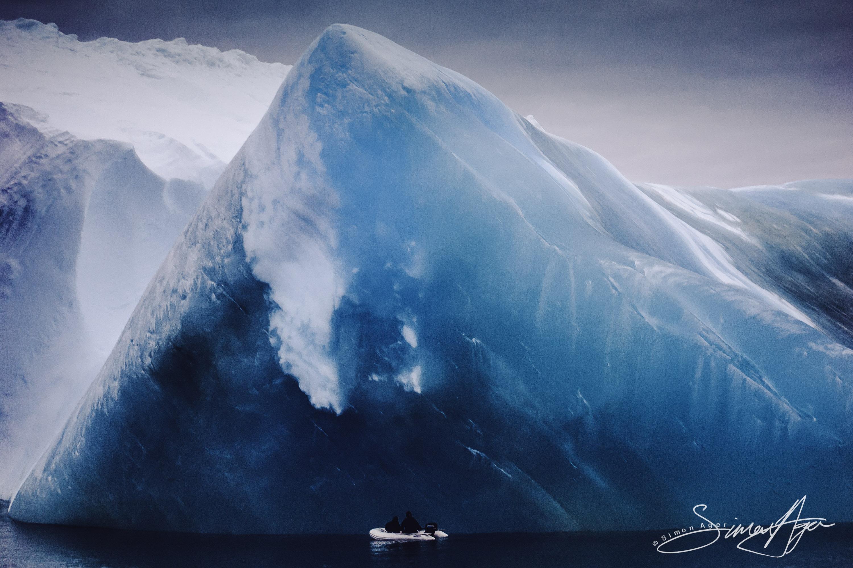 130115_SA_130115-AG-003-Iceberg-Number-Three-Dingy0369