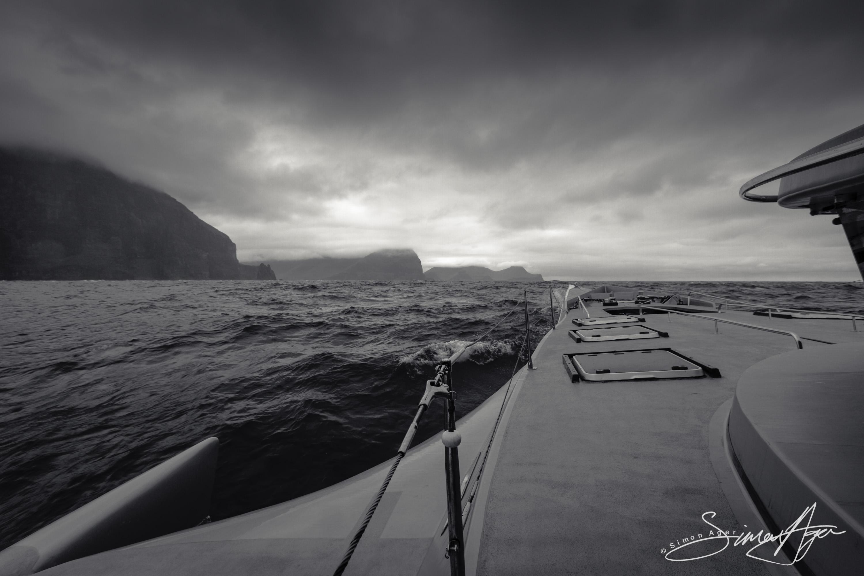 110719_SA_BBardot_Faroe_Islands_North_Islands_landscapes_005_8676
