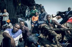 160604-SA-Alboniga-Deck-crew-portrait-2678