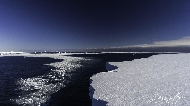 170223-SA-Antarctic-landscapes-from-up-high-003-0502