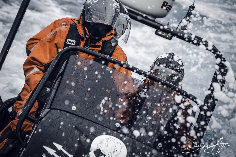 170202-SA-OW-small-boat-crew-do-supply-run-to-SI-020-5819